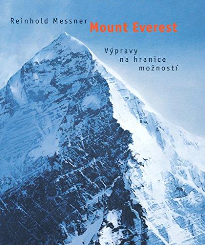 Mount Everest: Výpravy na hranice možností (2003) Na Mount