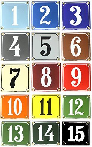 bunte-emaille-hausnummer-1-5-stellig-16-verschiedene-farben-und-5-schriften-wunschzahl-wunschtext-bu