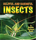 This work is for ages 4-8. Although some insects are considered pests, children will be surprised to discover just how important all insects are to the other living things on Earth, including people! Easy-to-understand text and vivid photographs help...