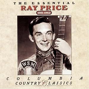Essential Price: 1951