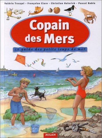 """<a href=""""/node/174779"""">Copain des mers</a>"""