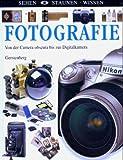 Fotografie: Von der Camera obscura bis zur Digitalkamera