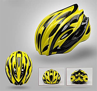 GOOENNSA Cycling Helmet EPS Ultralight MTB Mountain Men's Women's Bike Helmet Comfort Safety Cycle Bicycle Helmet Road Bike Helmet from GOOENNSA