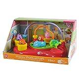 PlayGo 2825 - Lustiger Musikpark, Babyspielzeug