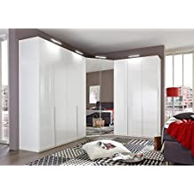 suchergebnis auf f r eckschrank schlafzimmer. Black Bedroom Furniture Sets. Home Design Ideas