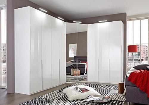 Schlafzimmer eckschrank gebraucht kaufen nur 2 st bis 65 g nstiger for Eckschrank schlafzimmer
