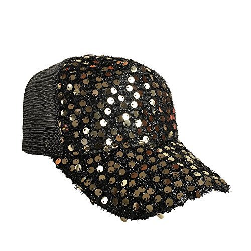 ACTIVE Baseball Hat Lady all'aperto sole ombreggiatura sole commerciale Cap