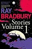 Ray Bradbury Stories - Vol. 1