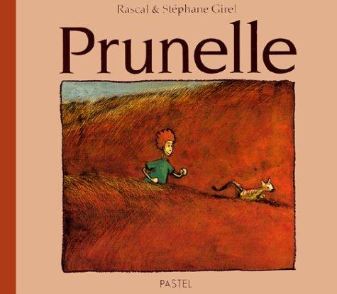 """<a href=""""/node/5481"""">Prunelle</a>"""