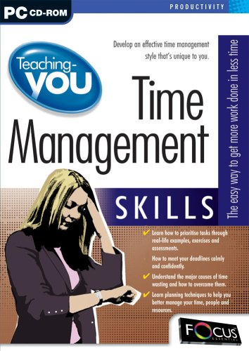 teaching-you-time-management-skills