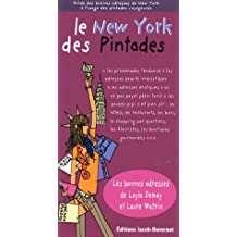 Le New York des Pintades