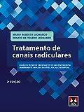 Tratamento de Canais Radiculares (Portuguese Edition)