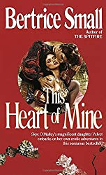 This Heart of Mine (O'Malley Saga)