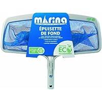 Marina J570115M1 Eco - Accesorio recogehojas (para fondos de piscina)