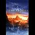 Verlorenend - Fantasy-Epos (Gesamtausgabe): 4 Romane in einem Band