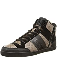 Jim Rickey Carve Mid Z, Sneakers Hautes homme
