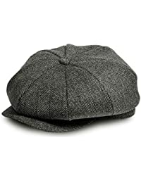 64e49611 Men's Hats and Caps: Amazon.co.uk