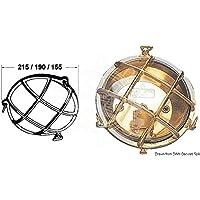 Schildkröte-Lampe rund 155mm preisvergleich bei billige-tabletten.eu