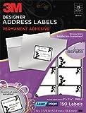 3m Label Printers Review and Comparison