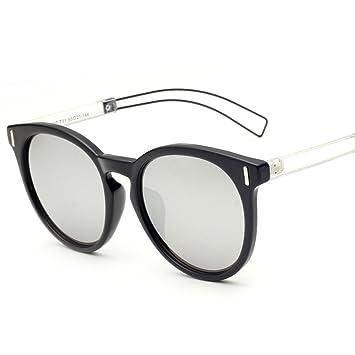Occhiali Moda Da Abbagliante Sole Grandi Vetri Di UzVpSM