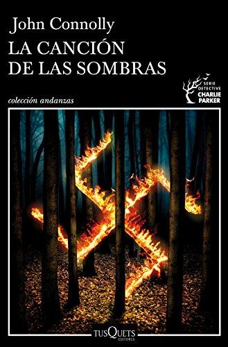 La Canción De Las Sombras (Volumen independiente)
