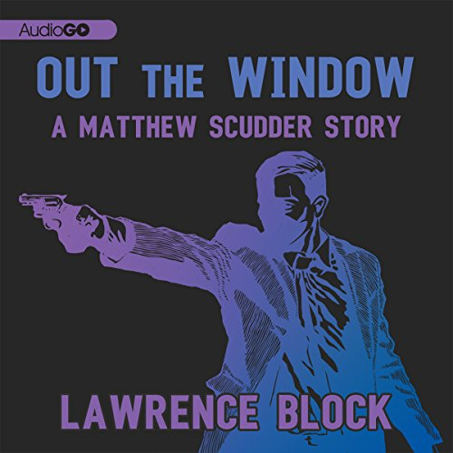 Out the Window  Audiolibri