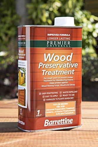 ukg-25-litre-outdoor-garden-furniture-preservative-wood-protection-treatment-water-repellent