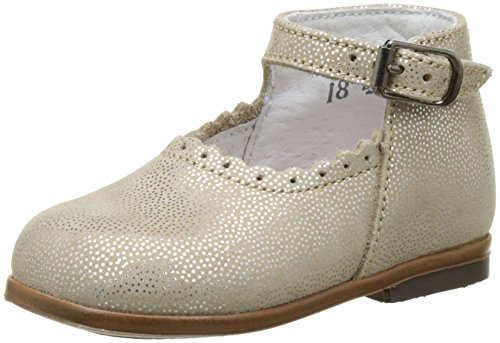 Little Mary Vocalise, Chaussures Premiers Pas Bébé Fille