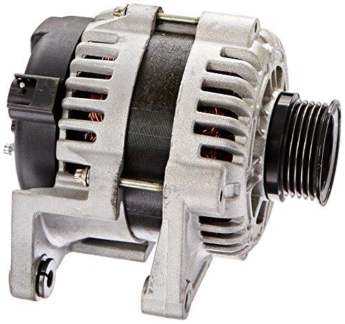 Preisvergleich Produktbild BBB Industries 8486 Lichtmaschine
