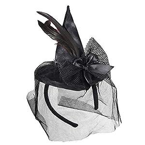 WIDMANN 9369S - Minisombrero de