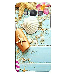 Samsung Galaxy on8 editon Printed back cover (Hard Back cover) perfect fit
