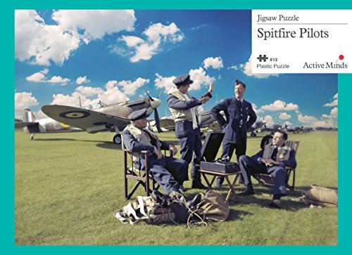 spitfire-pilots-mid-late-stage-a-jigsaw-puzzle-activity-designed-specifically-for-people-with-dement