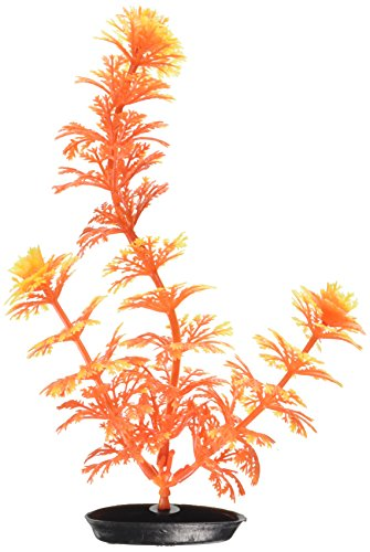 marina-plastico-ambulia-planta-acuario-13-cm-color-naranja