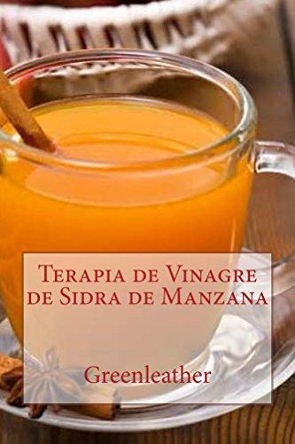 Adelgazar vinagre de sidra de manzana
