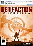 Red Faction: Guerrilla (PC DVD)