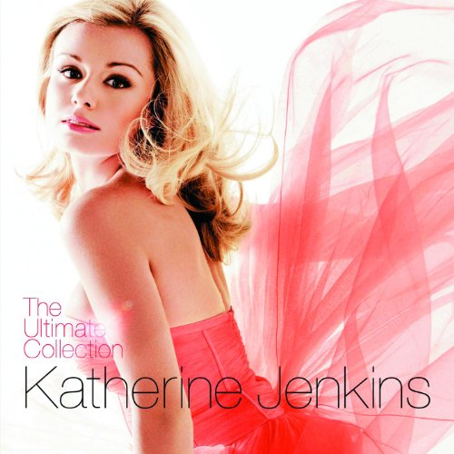 Katherine Jenkins: The Ultimat...