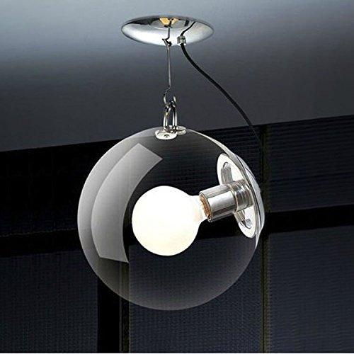 JJ moderna lampada da soffitto LED corridoio di transito per