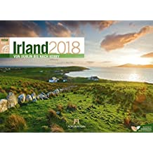 Irland ReiseLust 2018: NEU