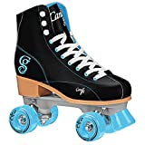 REEWIND Roller Derby Candi GRL Sabina Artistic Roller Skates