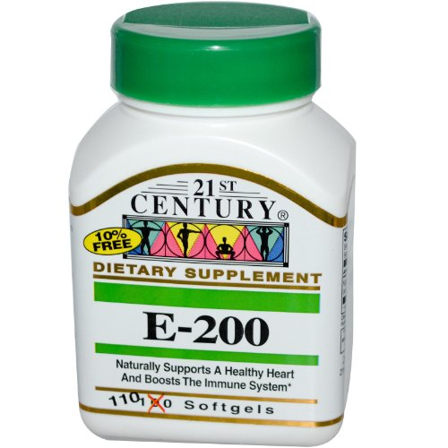 21st-century-health-care-e-200-natural-110-softgels