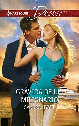 gravida-de-um-milionario-desejo