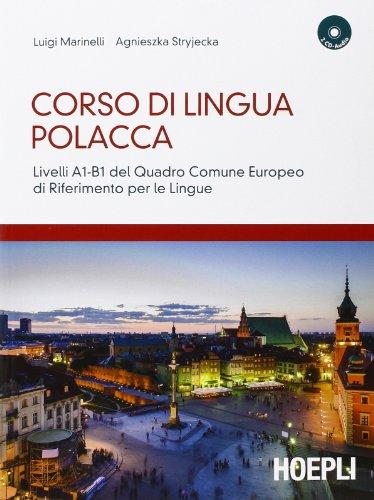 corso-di-lingua-polacca-livelli-a1-b1-del-quadro-comune-europeo-di-riferimento-per-le-lingue-con-2-c
