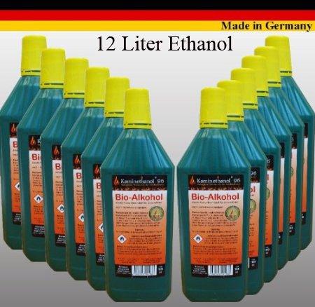 12-litres-de-haute-performance-bio-ethanol-en-bouteilles-de-1-litre