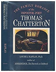 The Family Romance of the Imposter-Poet Thomas Chatterton