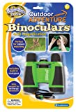 Brainstorm  E2015 Outdoor Adventure Binoculars