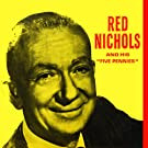 Red Nichols And His Five Pennies