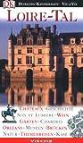Vis a Vis Reiseführer Loire-Tal