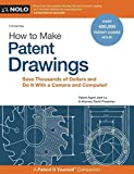 [(How to Make Patent Drawings : Save Thousands of Dollars and Do It with a Camera and Computer!)] [By (author) Patent Agent Jack Lo ] published on (June, 2015)