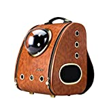 cloverpet New Produkt Luxus Pet Carrier Rucksack