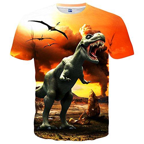 Pa Prezzo Amazon Di Savemoney Il T Shirt In Miglior es qBnAqTrwC